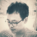 Kwon Minjae