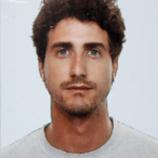 Daniele Falco