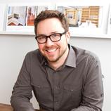Jeffrey Pelletier