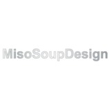 MisoSoupDesign