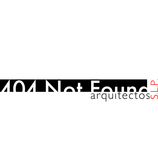 404 Not Found - arquitectos