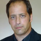 Robert Stava