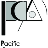Pacific Cornerstone Architects, Inc.