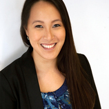 Stefanie Cheng