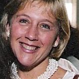 Jennifer Fier