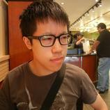 Kwanpo Cheng