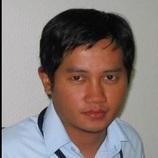 Harold Villanueva