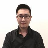 Hanxiong Liu