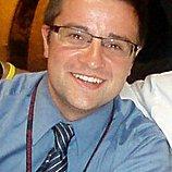 Matthew Ferri
