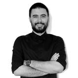 Adrian Alexandru Gheorghe