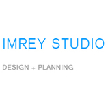Imrey Studio