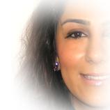 Leila Mesbahi