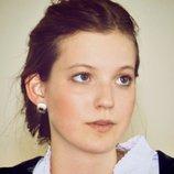 Alexandra Karlsson Napp