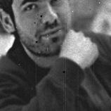 Georgios Artopoulos