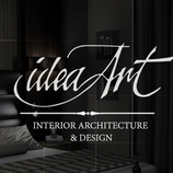 Idea Art Interior Architecture and Design