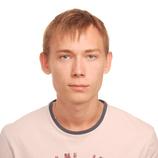 Dmitrii Kanivetc