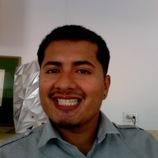 Manuel Alcala