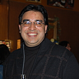 Robert Munguia