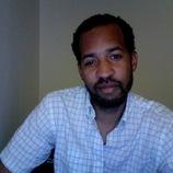 David Booker - Ogunde