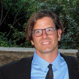 Jason Voss