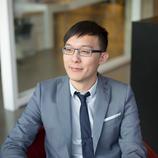 Chen Han Lu