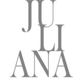 Juliana Cervera