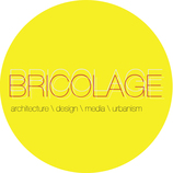 The Bricolage Collaborative