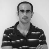 Jose María Gómez Delgado