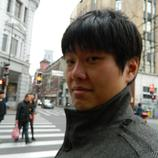 Bhujon Kang