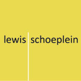 Lewis | Schoeplein architects