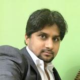 Mohammed Siddiqh