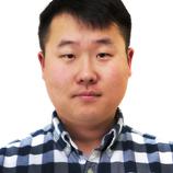 Yongyeon Cho