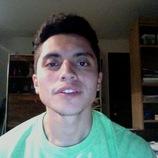 Damian Roman