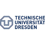 Dresden University of Technology