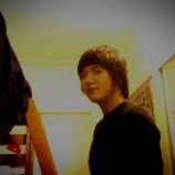 Jason Yoo