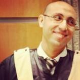 Mostafa Gabr