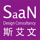 SaaN Architectural Design Consultancy, Inc.