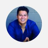 Eduardo Ortiz Architect LEED Green Associate
