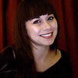 Rosemarie Monahan
