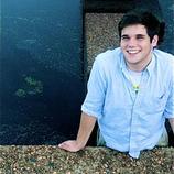 Ethan Skaggs