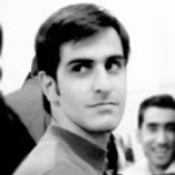 Iman Amini