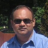 H. Kabir Islam