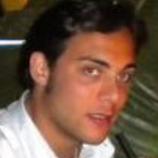 Silvio Clarizia