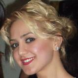 Alice Hovsepian