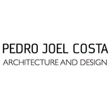 Pedro Joel Costa - Architecture &amp; Design