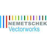 Nemetschek Vectorworks