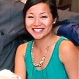 Jennifer Chow