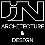 J. Neal Design