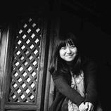 Shanfei Liang