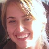 Elizabeth Keane